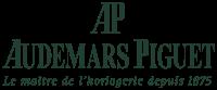 Cheap Audemars Piguet watches