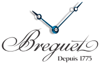 Cheap Breguet offers