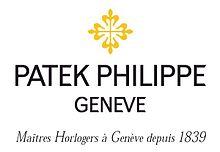 Cheap Patek Philippe watches