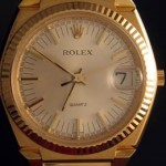Cheap Rolex Watches