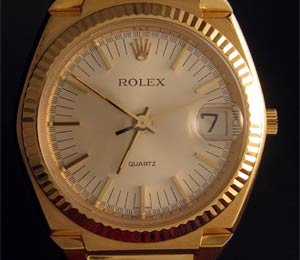 Cheap Rolex Watches