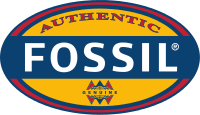 Cheap Fossil watches