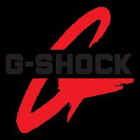 Cheap G-Shock watches