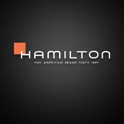 Cheap Hamilton watches