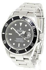 Cheap Rolex Submariner watches