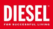 Cheap Diesel watches