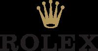 Cheap Rolex Datejust