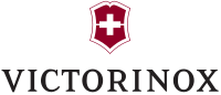 Cheap Victorinox watches