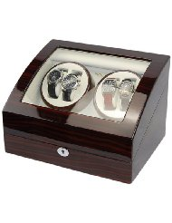 Cheap Watch Winder for sale