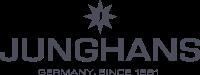 Cheap Junghans watches
